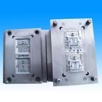 Switch Mould