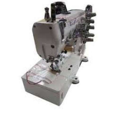 Used Stitching Machine