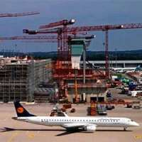 Airport Construction Service