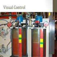 Visual Control Systems