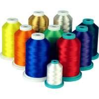 Filament Thread
