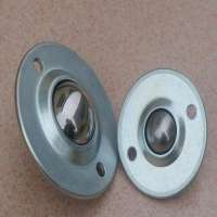 Ball Bearing Casters