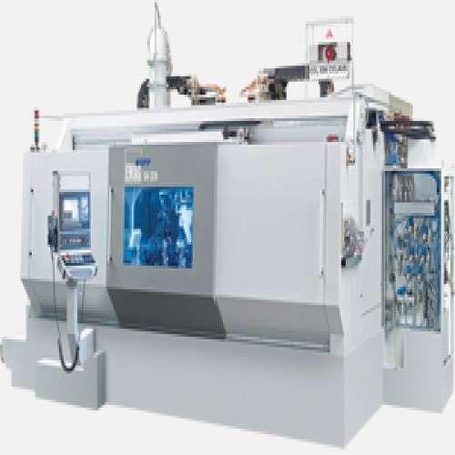 CNC Grinders