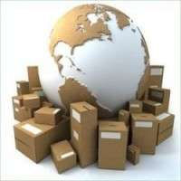 Freight Consolidation Services