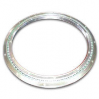 Ball Bearing Wire