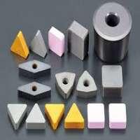Ceramic Cutting Tools