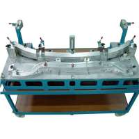 Automotive Jig
