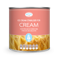 Ice Cream Stabiliser