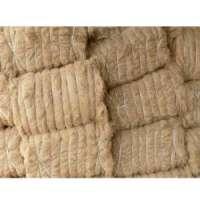 Coir Yarn Bales