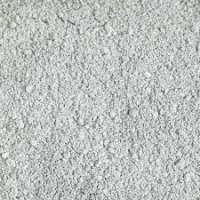 Quarry Dust