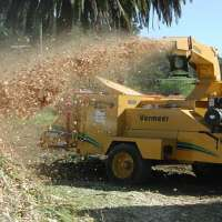Chipping Services