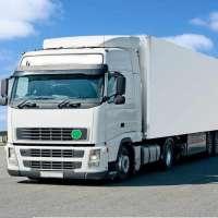 Bulk Transport Service