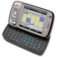Pocket PC Phone