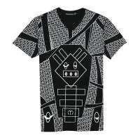 Cultural T Shirt