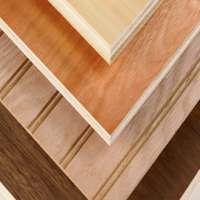 National Plywood