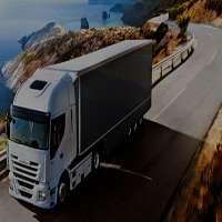 Road Freight Forwarding