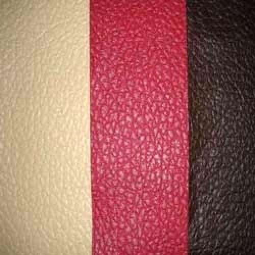 Dry Milled Leather
