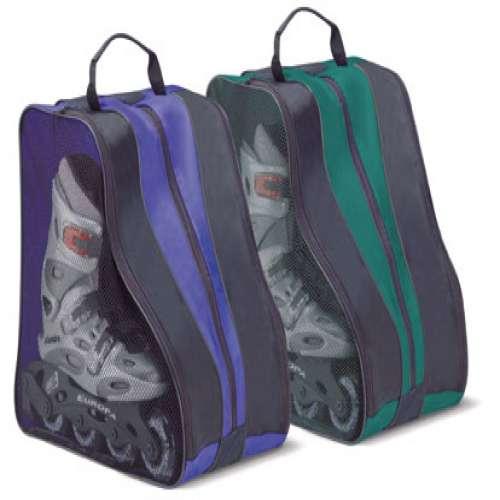 Skates Bags