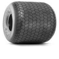 Flotation Implement Tyre