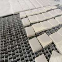 Tile Cutting Services