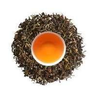 Kesar Tea