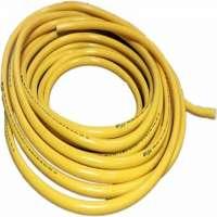 PVC Gas Pipe