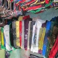 T Shirt Stock Lot