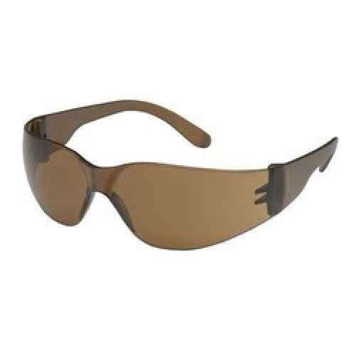 Construction Glasses