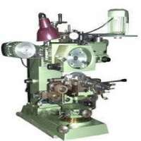 Diamond Chain Cutting Machine