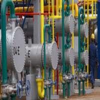 Petrochemical Valve