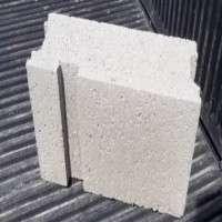 PVC Blocks