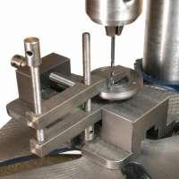 Drilling Fixture