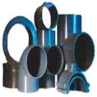 Finolex PVC Pipe Fitting