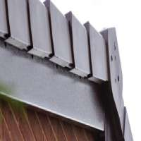Roof Fittings