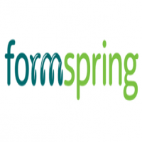 Form Spring
