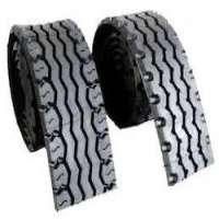 Tread Rubber