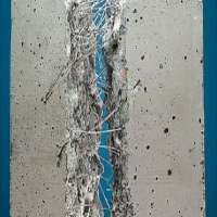 Concrete Fiber