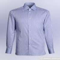 Men Corporate Shirt
