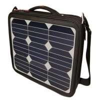 Solar Energy Bag