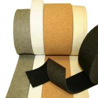 Roll Coverings
