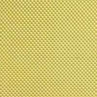 Industrial fabrics and textiles Manufacturer
