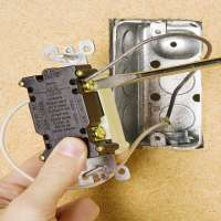 Wiring Switches