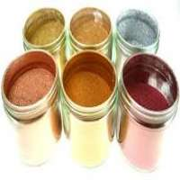 Bronze Powders