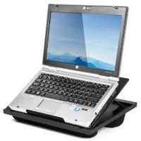 Laptop Trays