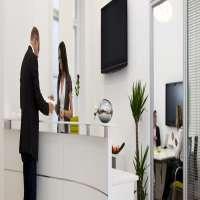 Business Centre Services