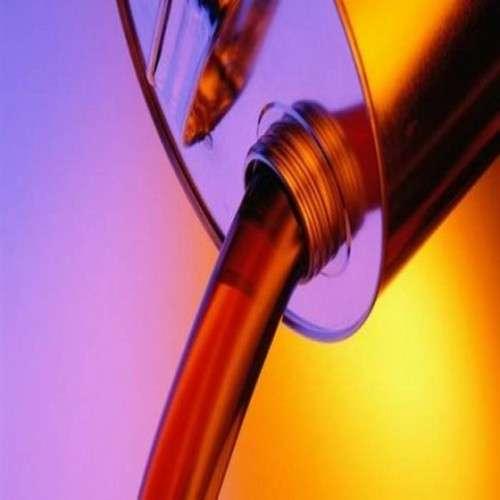 DIESEL GAS OIL