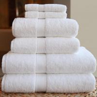 Hotel Bath Linen