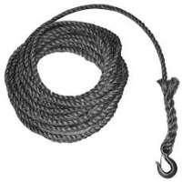 Hoisting Rope