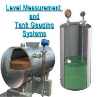 Automatic Tank Gauging Systems