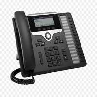 Session Initiation Protocol Phones